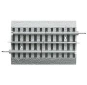LIONEL LNL-6-12060 - Lionel : O FasTrack Block Section