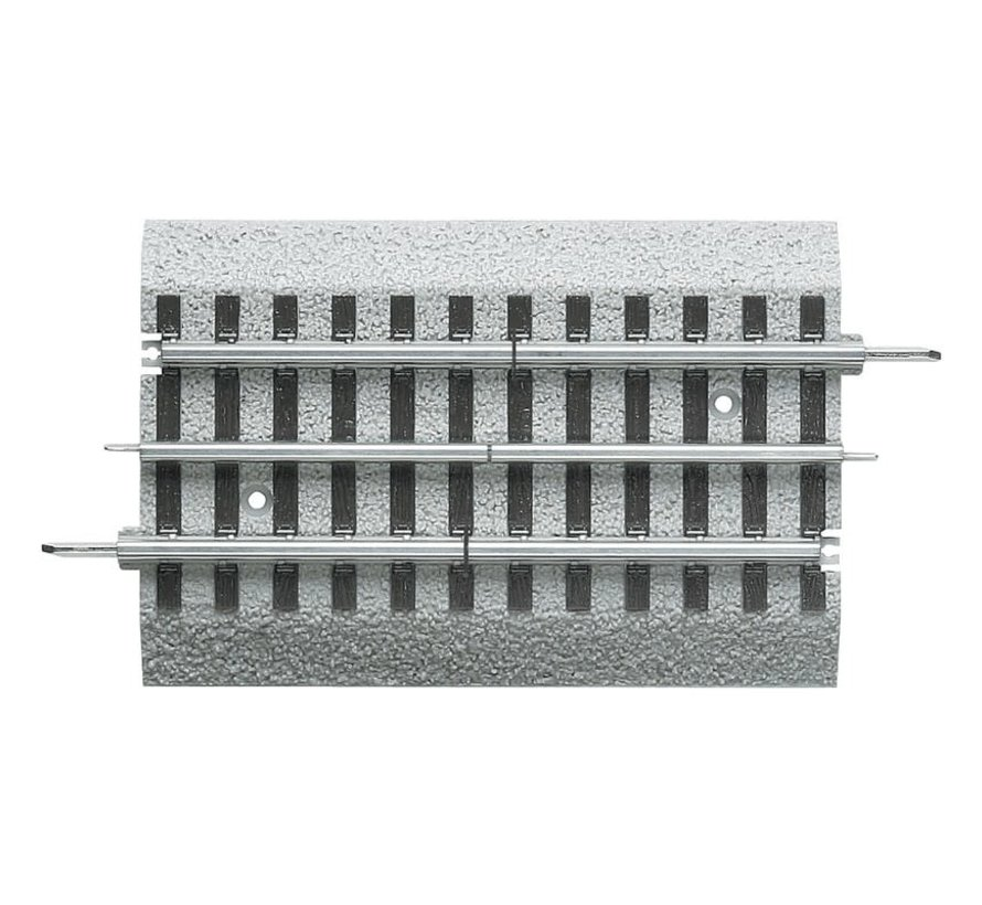 Lionel : O FasTrack Block Section