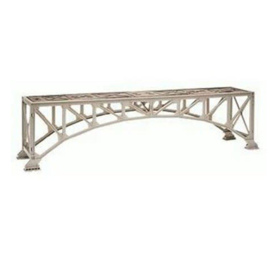 Lionel : O Arch Under Bridge