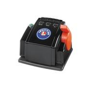 LIONEL LNL-6-14198 - Lionel : O CW 80 watts Transformateur