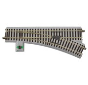 LIONEL LNL-6-47940 - Lionel : S FasTrack R20 Right Remote Switch