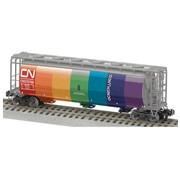LIONEL LNL-6-48639 - Lionel : S CN Hopper