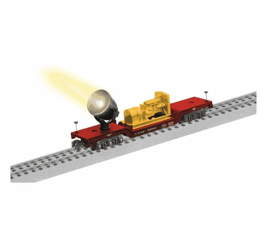 Lionel : S SF Searchlight