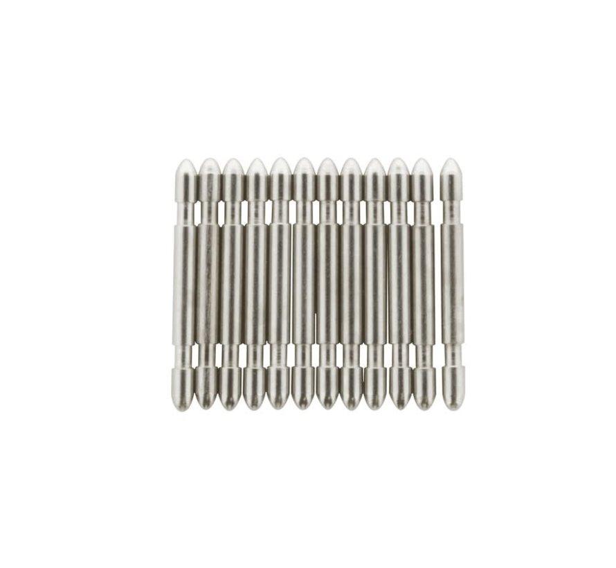 Lionel : O 027 Steel Pins