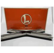 LIONEL LNL-6-65545 - Lionel : O Gauge 45 Crossover