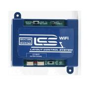 LIONEL LNL-6-81325 - Lionel : O LCS Wifi Module