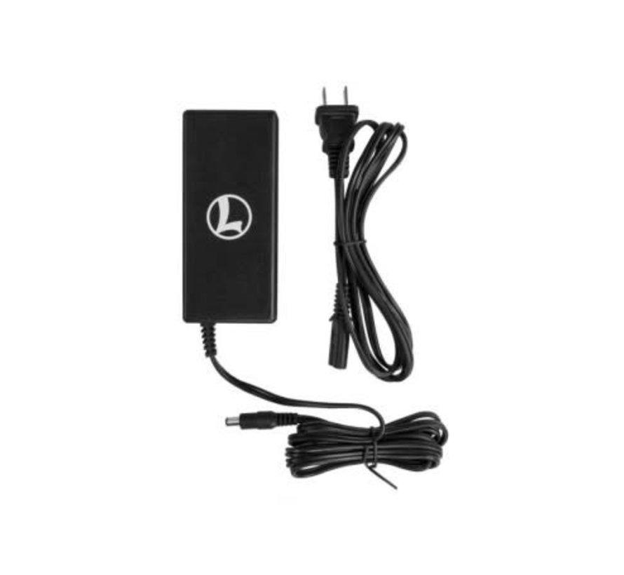 Lionel : O 72 Watt Power pack