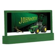 LIONEL LNL-6-81621 - Lionel : O John Deere Billboard