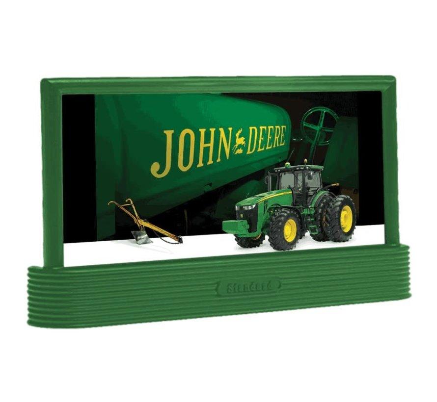 Lionel : O John Deere Billboard