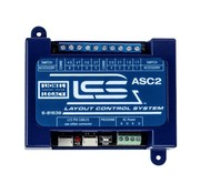 LIONEL LNL-6-81639 - Lionel : O LCS Accessory Switch Controller