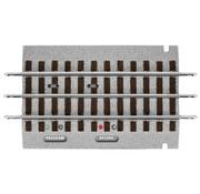 LIONEL LNL-6-82869 - Lionel : O LCS Sensor Track Multi system
