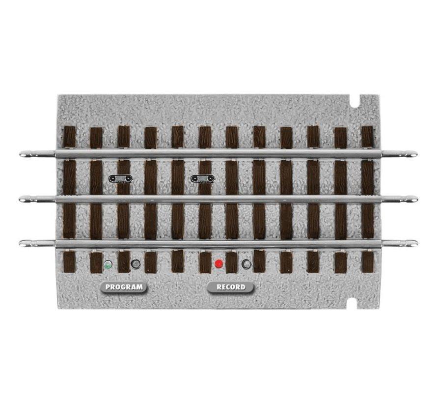 Lionel : O LCS Sensor Track Multi system