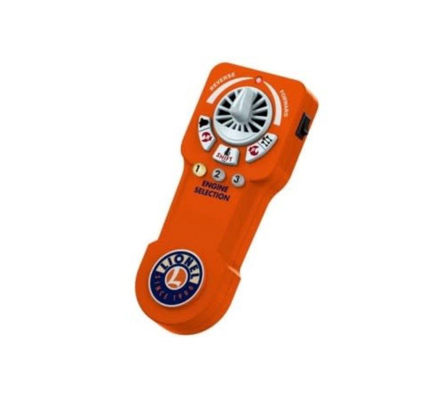 Lionel : O Lionchief Universal Remote Control