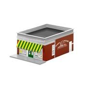 LIONEL LNL-6-84481 - Lionel : O John Deere General Store
