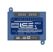 LIONEL LNL-6-81641 - Lionel : O LCS AMC-2 Motor Controller