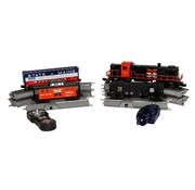 LIONEL Lionel : O NH Freight SET