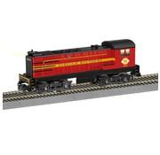 LIONEL LNL-6-44120 - Lionel : S NS Balwin Diesel FlyerChief