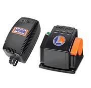 LIONEL LNL-6-37947 - Lionel : O GW-180 Watt 10A Transformer