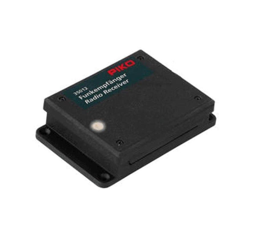 PIKO : G Digital Wireless Receiver