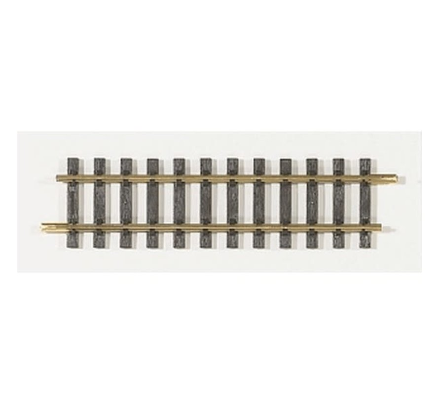 PIKO : G Track 320mm Straight