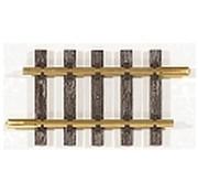 PIKO PIKO-35203 - PIKO : G Track 140mm Straight