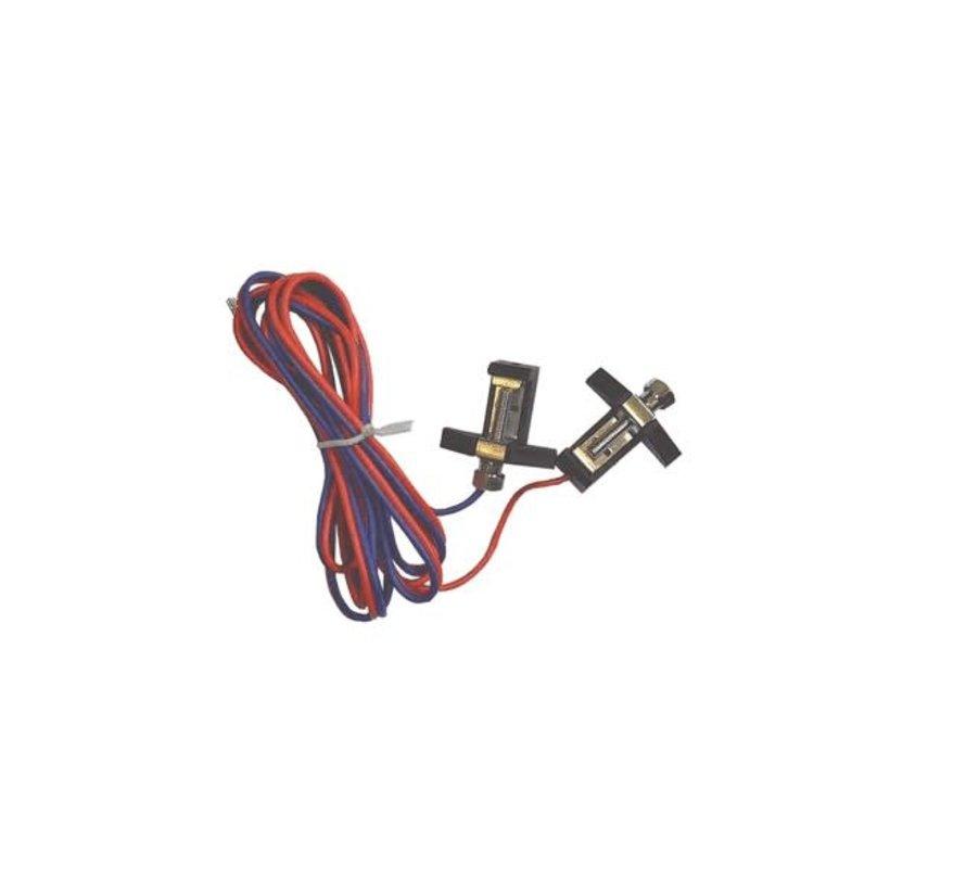 PIKO : G Power Cable