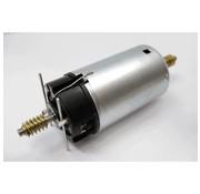 PIKO PIKO-36005 - PIKO : G Motor for Mogul