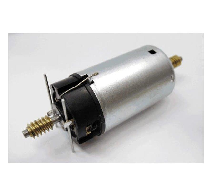 PIKO : G Motor for Mogul