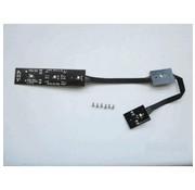 PIKO PIKO-36136 - PIKO : G Light Kit for Droover caboose