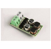 PIKO PIKO-36143 - PIKO : G Smoke unit regulator