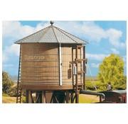 PIKO PIKO : G Durango Water Tower Kit