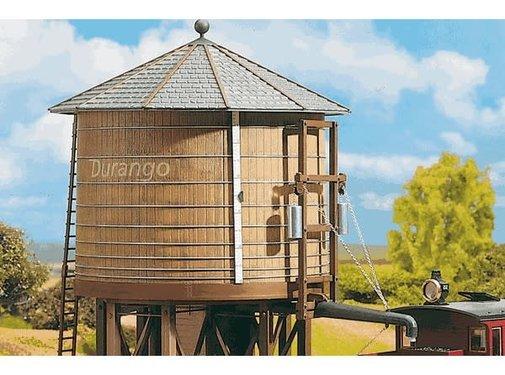PIKO PIKO-62231 - PIKO : G Durango Water Tower Kit