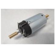 PIKO PIKO-36007 - PIKO : G Ball Bearing Motor Mogul