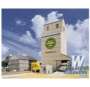 WALTHERS WALT-933-3096 - Walthers : HO Valley Growers