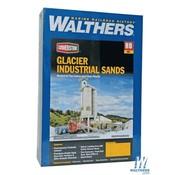 WALTHERS WALT-933-4035 - Walthers : HO Glacier Industrial Sands