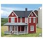 Walthers : HO Cottage Grove Farm House