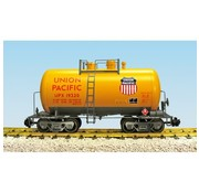 USA TRAINS USA-R15223 - USA : G UP 29' Tank Car