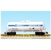 USA TRAINS USA-R15263 - USA : G Ontario 42' Tank Car