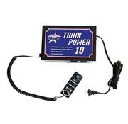 USA TRAINS USA : G Transfo 10 AMP