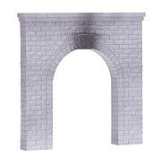 MTH MTH : O Tunnel Portal (Single)