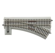 LIONEL LNL-6-49869 - Lionel : S R20 Manual RH Switch