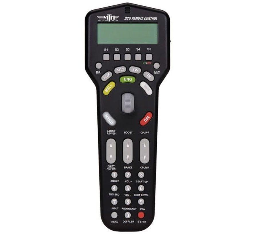 MTH : DCS Remote