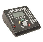 MTH MTH-50-1028 - MTH : DCS Commander Controller