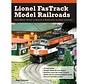 Livres : O Lionel Fastrack Model RR