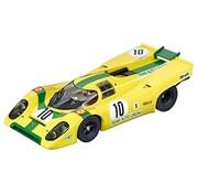 CARRERA CAR-23843 - Carrera : DIG124 Porsche