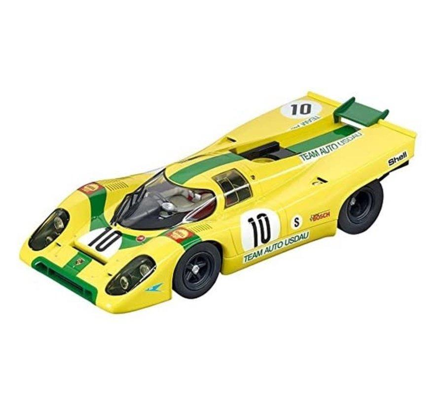 Carrera : DIG124 Porsche