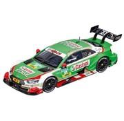 "CARRERA Carerra : DIG124 Audi RS 5 DTM ""N.Müller, No.51"""