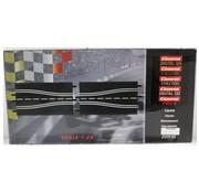 CARRERA Carrera : Track Chicane