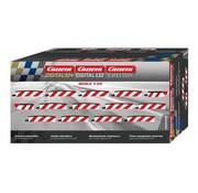 CARRERA CAR-20596 - Carrera : Indide Shoulder Hight Bank 4/15