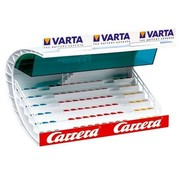 CARRERA CAR-21100 - Carrera : Grand Stand